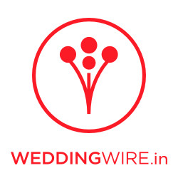 wedding wire india