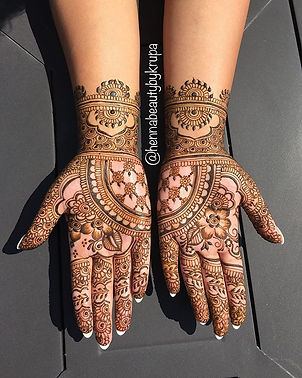 __ MIRRORED __ ctrl+c and ctrl+v! I wish