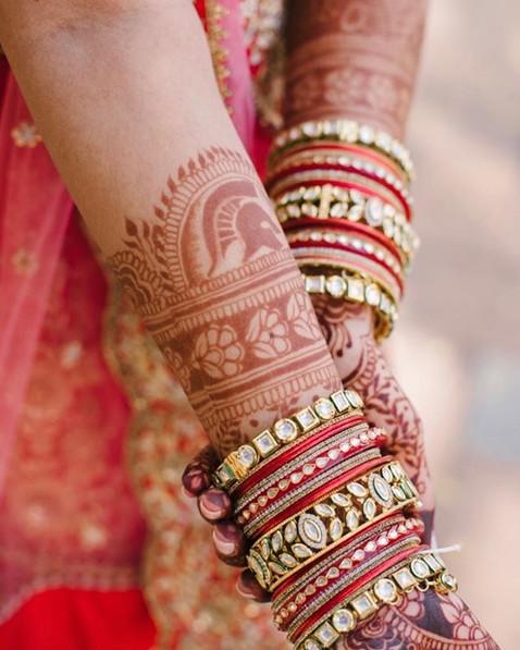 #FBF to bride _sdiora wedding day! Love