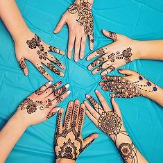 🎉🎉🎉🎉🎉🎉🎉🎉🎉 #henna #hennaart #hen