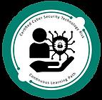CSTR.clp.png