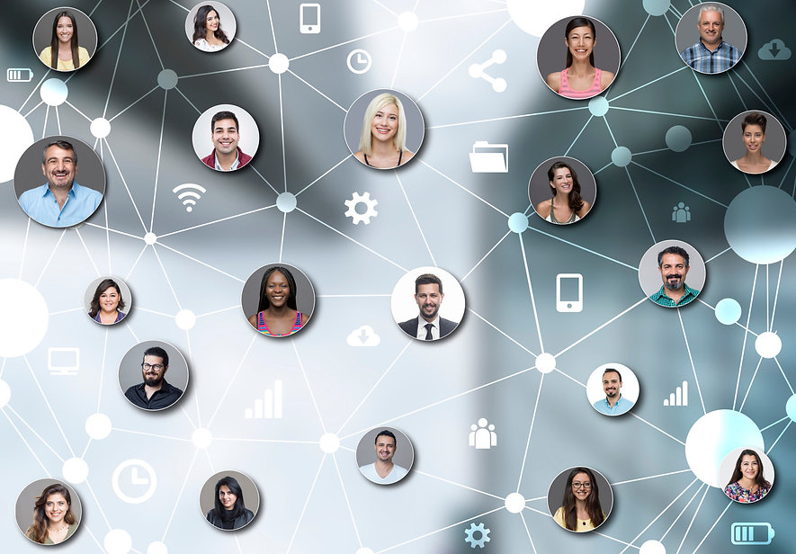social-network-culture.jpg
