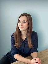 Ana Nevistikj