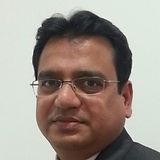 Rajesh Mehta.jpg