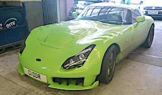 TVR_Sports_Exhaust-3.png