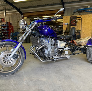 Trike_Exhaust_2 copy.JPG