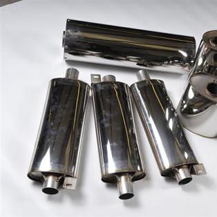 Exhaust_silencer(small).jpg