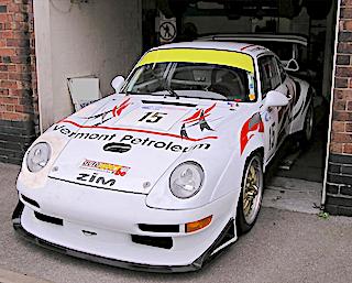 Porsche_Sports_Exhaust_1.png