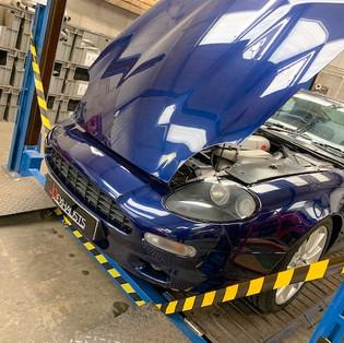 Aston_Martin_DB7_Exhaust_4.JPG