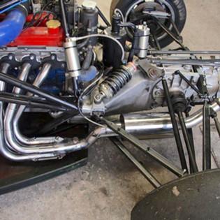 Trike_Exhaust.JPG