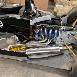 Formula_3_Race_Exhaust_5.JPG