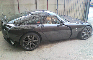 TVR_Sports_Exhaust.png
