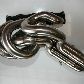 Chevette_Exhaust_Manifolds.jpeg