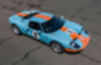 Ford-GT40_Exhaust.png