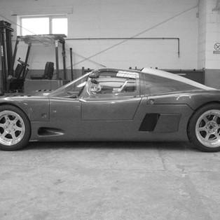 Kit_Car_Exhaust.JPG