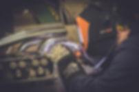 JP-Exhausts-4322.jpg