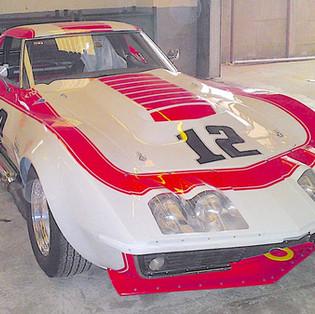 Chevrolet_Corvette_Exhaust_2.jpg