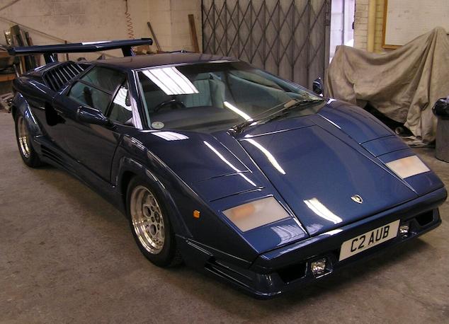 Lamborghini_Countach_Exhaust_3.png