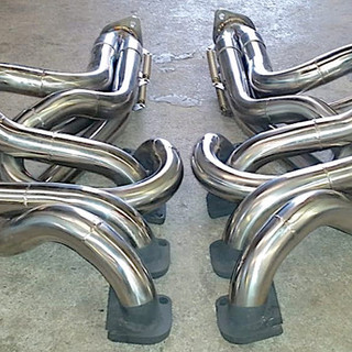 V8_Race_Exhaust_5.jpg