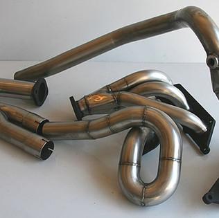 Vectra-V6-Manifolds.jpeg