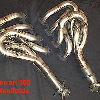 Ferrari_355_Exhaust_Manifolds.png