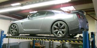 Nissan_GTR_Sportsd_Exhaust.png