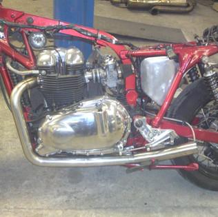 Bike_Sports_Exhaust_2.jpg