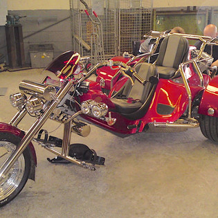 Trike_Exhaust_1.jpg