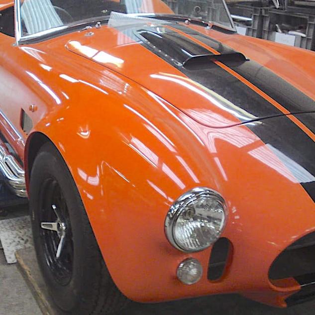 American_Custom_Exhaust_19.jpg