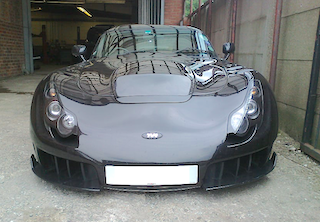 TVR_Sports_Exhaust-2.png