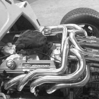 Ford-GT40-Exhaust.JPG