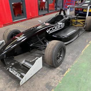 Formula_3_Race_Exhaust_1.JPG