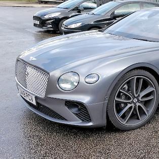 Bentley_Sports_Exhaust.png