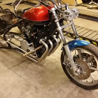 Trike_Exhaust_2.jpg