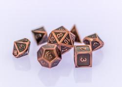 Edged_Copper_White_Side