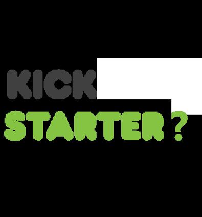 FAQ:  Preorders and Kickstarter