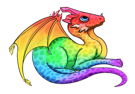 RainbowDragonSticker.png