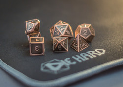 Edged_Copper_Side
