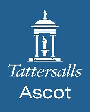 Tattersalls Ascotv1.jpg