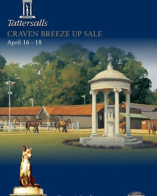 tattersalls-craven-breeze-up-sale.jpg
