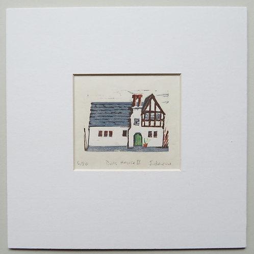 Dolls' House II
