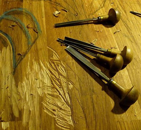 web woodcuit toools.jpg