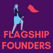 Flagship Logo.PNG