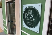 R.A (44).JPG