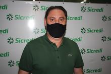 Acacio Jornalista (23).JPG