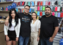 Acacio Gomes JB (2).JPG