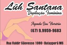Lúh Santana - Depilação Feminina.jpg