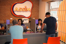 ASSIM AGL (8).jpg