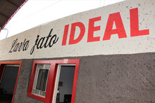 IDEAL (4).JPG