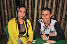 Acacio Gomes - Imperio (13).JPG